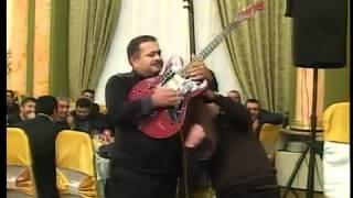RAFIQ MUSTAFAYEV -Mubariz