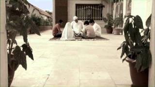 أهل القرآن  على سنته نعيش2.mp4