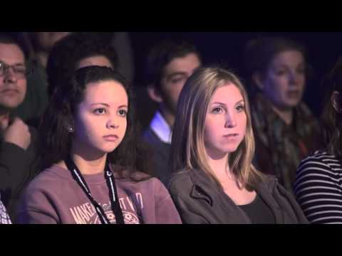 How I discovered a test for pancreatic cancer | Jack Andraka | TEDxYouth@LAS