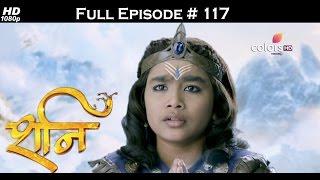 Shani - 18th April 2017 - शनि - Full Episode (HD)
