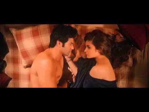 Xxx Mp4 Varun Dhawan Amp Alia Bhatt Cutest Heart Touching Love Seance 3gp Sex
