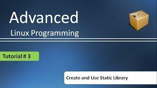 Advanced Fortran Programming : 016 : Introduction to BLAS