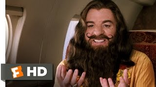 The Love Guru (2/9) Movie Clip - Thicker Than A Snicker (2008) Hd