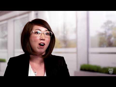 Dr. Tina Ardon: Integrative Medicine - Nutrition