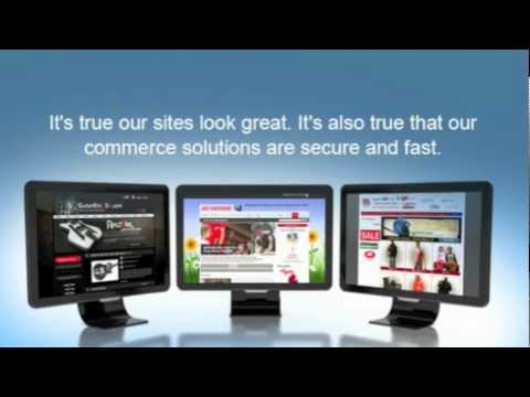 Website Forge - More profit for your web store