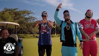 Musicologo x Lapiz Conciente x Secreto - Bum Bam Ven Remix (Video Oficial)