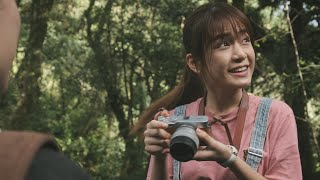 Homebound - Malaysian Short Film