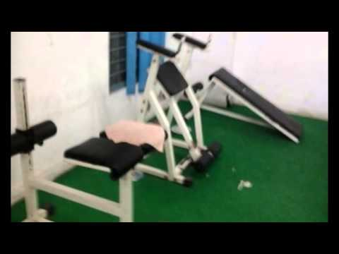 second hand gyms for sale in hyderabad contact 9292158229.