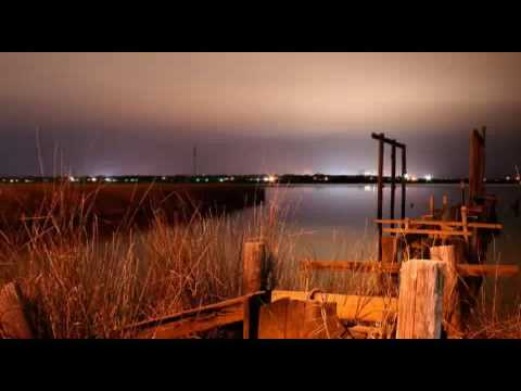 Long Exposure Tutorial - From the 365 Days Project Video Podcast