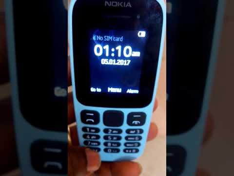 HOW TO CHECK NOKIA ORIGINAL PHONES CODE.