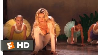 Grown Ups 2 - Sexy Dance Recital Scene (6/10) | Movieclips