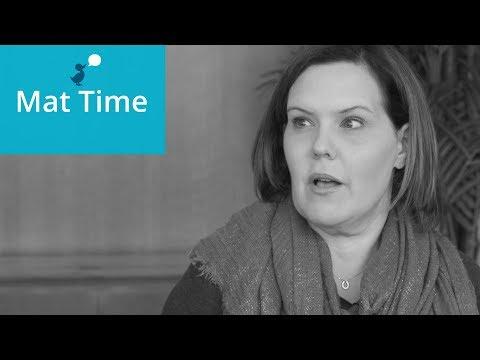 Rethinking circle time    Julie Hansen