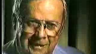 MANIAC Jeffrey Dahmer Interview - Stone Philipps Segment 1