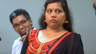 Marimayam | Ep 142 - Onam Celebration in village office | Mazhavil Manorama