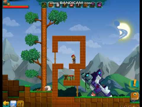 best sandbox games like minecraft orion sandbox enhanced gameplay and make castle.