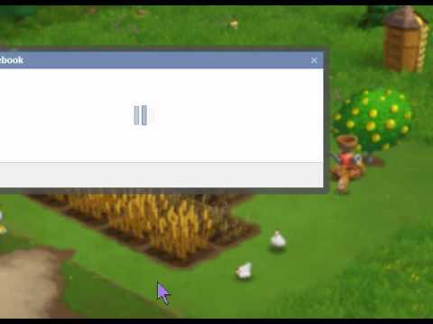 FarmVille 2 Hints - Up To 11 XP For Tending Neighbors Crops