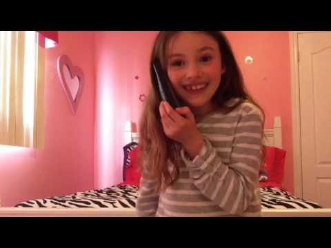 Calling Taylor Swift Famous Celebrities Cell Phone Numbers