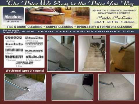 Looking for Best Carpet Cleaning Services in Orlando 321-216-1442.