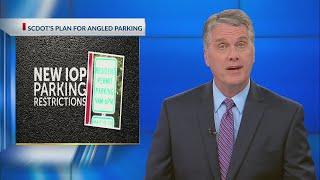IOP parking