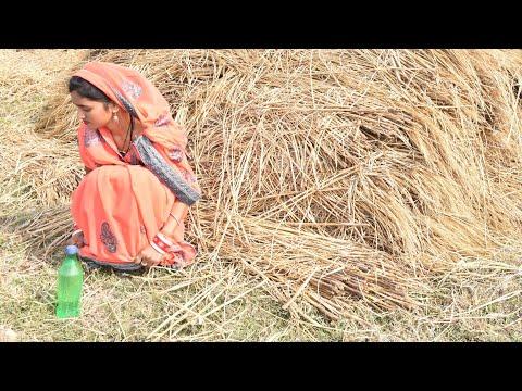 Xxx Mp4 इस विडीयो में माजा आने वाला है जरुर देखें Toofan Films Bhajpuri Comedy Video 3gp Sex