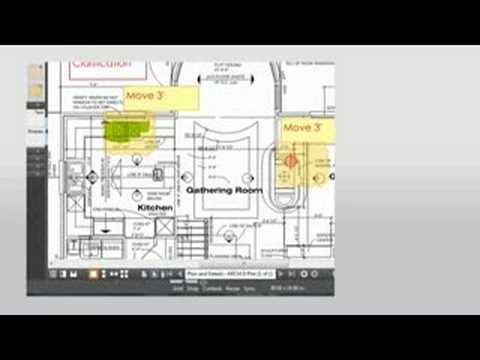 PDF Editing - Bluebeam - The Acrobat Alternative