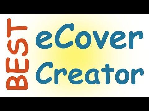 Best eBook Cover Creator Tool