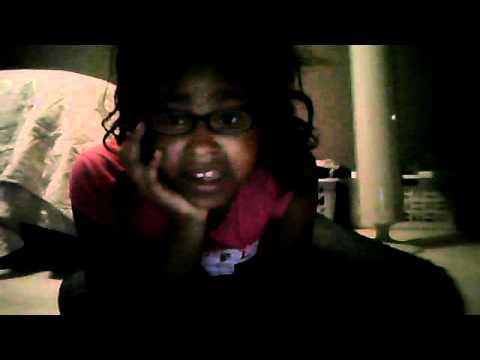 MISSY10237's webcam video September 21, 2010, 07:16 AM