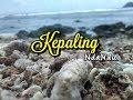 Kepaling - Abc Entertainment Music Hits