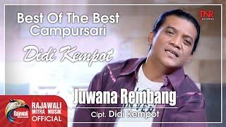 Didi Kempot - Juwana Rembang