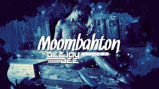 Deejay Dee Moombahton Mix 2018 4,IXDVR - VideosTube