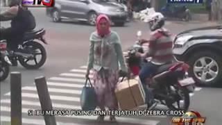 indonesia negara teramah di dunia