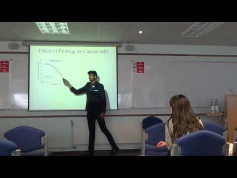 Mohit Jain - PhD Pharmacy - 2016