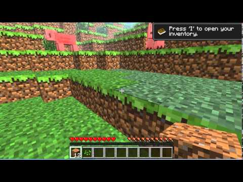 Minecraft free launcher (Anjocaido) 1.4.6 Minecraft