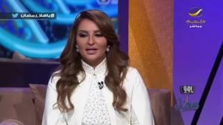 شذي حسون.. مغريبة ام عراقية وما هي قصة ارتباط والديها؟
