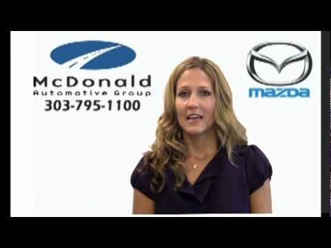 Vehicle Trade In- Getting The Most From Your Trade