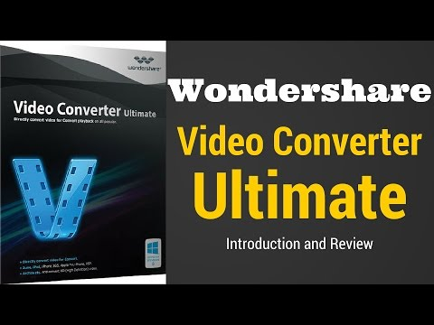 3d video player full version download