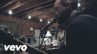 The Shins - No Way Down (In The Studio)