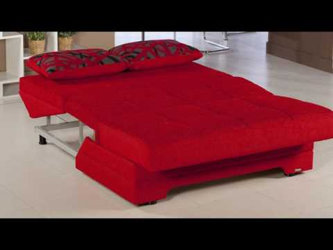 Futon Beds Queen Size And You Must Have It