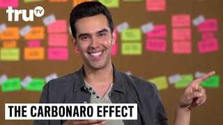 The Carbonaro Effect - The After Effect: Episode 311 | truTV