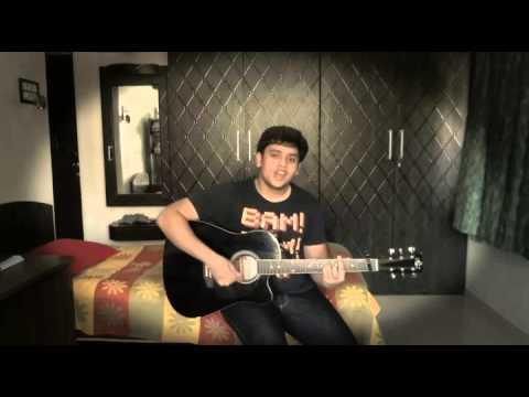 Guitar tu zaroori guitar chords : Kadhi Tu Guitar Chords By Harshal Wagh Free Mp3 Download