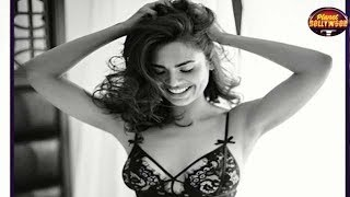 Esha Gupta Puts Social Media On Fire With Her Sizzling Photos | Bollywood News