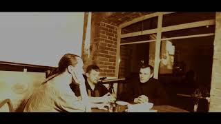 Творческий вечер поэта и музыканта Игоря Каширского - Глобальная Волна - The Global Wave