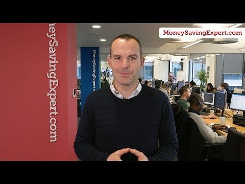 Happy 15th Birthday MSE, from Martin Lewis