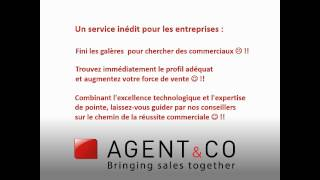 Agent-co