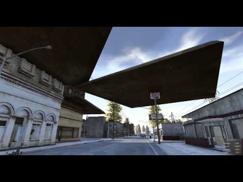 H1Z1 Ground Tampers in buildings in Cranberry on Astaroth