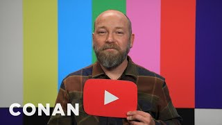 Watch This With Kyle Kinane