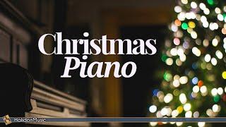 Christmas Piano | Christmas Mood