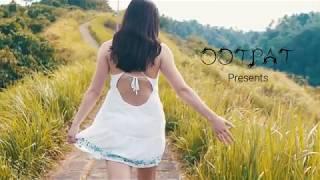 Papon Mon Mur OOTPAT Remix , Assamese EDM , Assamese Songs Like Never Before