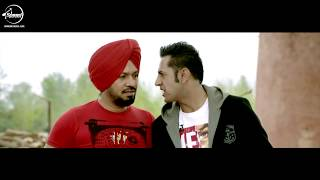 Gurpreet Ghuggi & Gippy Grewal | Carry On Jatta | Comedy Scenes | Speed Records