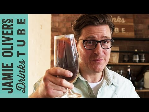 3 Things to Do with Cold Brew Coffee | Mike Cooper